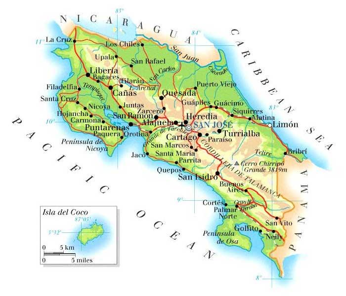 Map-Costa_Rica