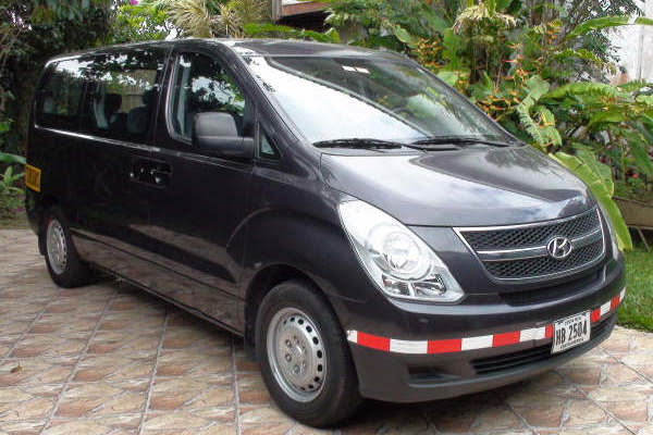 private transfer 600x400
